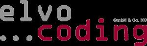 ELVO CODING - Etikettiermaschinen