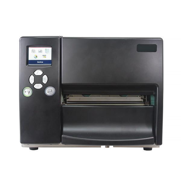 Vitaro 300 Maxi Etikettendrucker